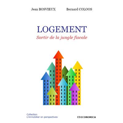 Logement - sortir de la jungle fiscale