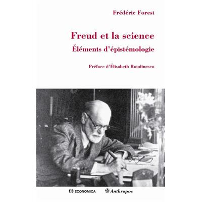 Freud et la science